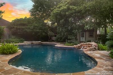 13526 Voelcker Ranch Dr, San Antonio, TX 78231 - #: 1396970