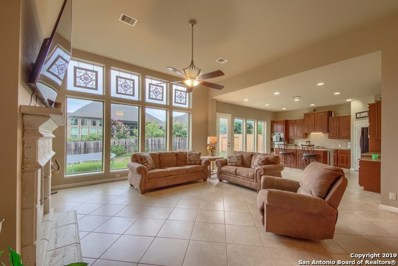 520 Oak Cascade, New Braunfels, TX 78132 - #: 1396988