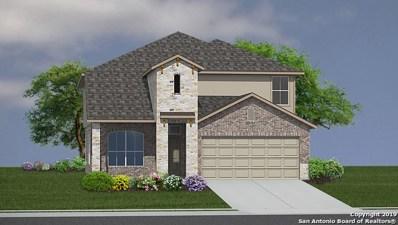 5907 Calaveras Way, San Antonio, TX 78253 - #: 1397133