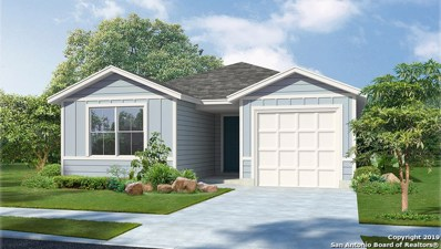 5915 Kendall Cove, San Antonio, TX 78244 - #: 1397155