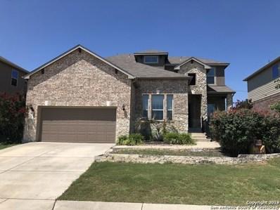 5021 Timber Springs, Schertz, TX 78108 - #: 1397201