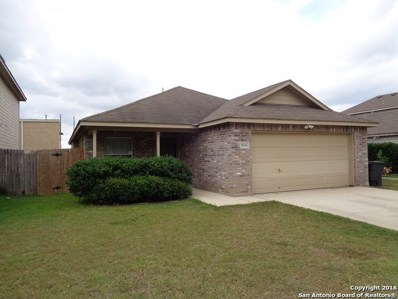 8614 Harvest Moon, San Antonio, TX 78245 - #: 1397272