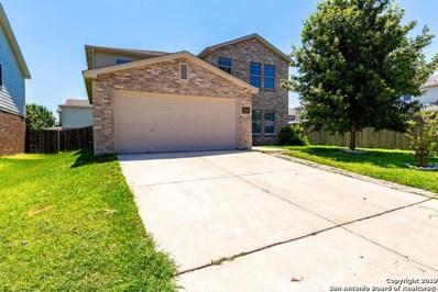 118 Blue Juniper, San Antonio, TX 78253 - #: 1397289