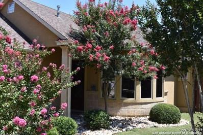 1237 Legacy Dr, New Braunfels, TX 78130 - #: 1397296