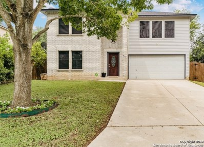 2717 Ashley Meadows, Schertz, TX 78154 - #: 1397314