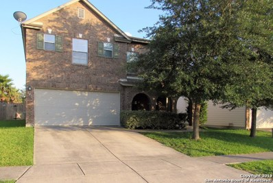 121 Angus Way, Cibolo, TX 78108 - #: 1397340