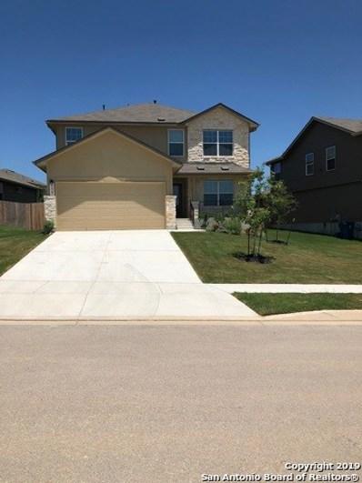 12347 Erstein Valley St., Schertz, TX 78154 - #: 1397378