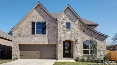 105 Coleto Creek, Boerne, TX 78006 - #: 1397480