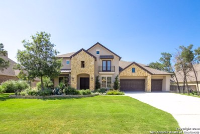 956 Wilderness Oaks, New Braunfels, TX 78132 - #: 1397540