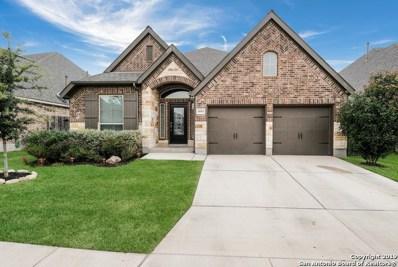 14511 Clydesdale Trail, San Antonio, TX 78254 - #: 1397554