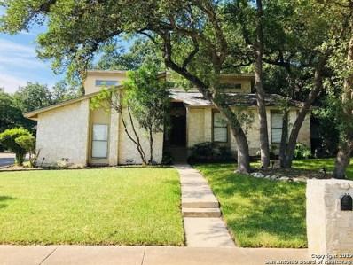 1915 Woodseer St, San Antonio, TX 78248 - #: 1397630