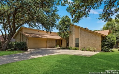 2419 Rockaway Ln, San Antonio, TX 78232 - #: 1397632