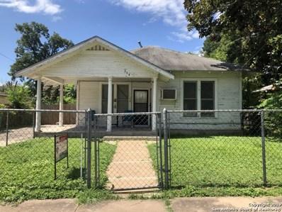 334 Taft Blvd, San Antonio, TX 78225 - #: 1397638