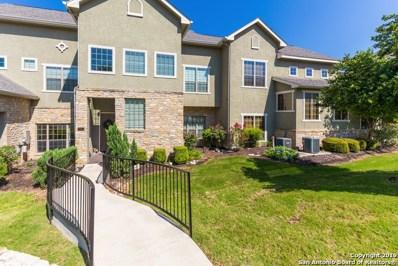 22205 Park Summit Cove, San Antonio, TX 78258 - #: 1397711