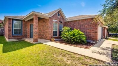 2232 Sunderidge, San Antonio, TX 78260 - #: 1397789