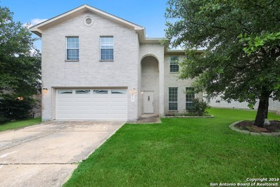 1915 Sunderidge, San Antonio, TX 78260 - #: 1397816