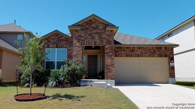 13414 Canyon Meadows, San Antonio, TX 78254 - #: 1397867