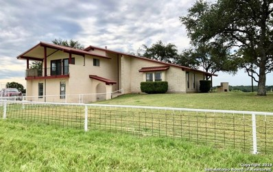 7480 Smith Road, Somerset, TX 78069 - #: 1397955