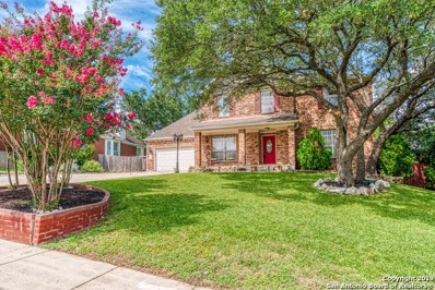 24830 Twin Arrows, San Antonio, TX 78258 - #: 1398029