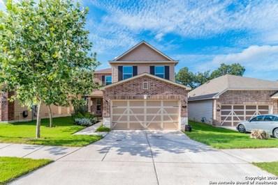 165 Rolling Creek, Boerne, TX 78006 - #: 1398110