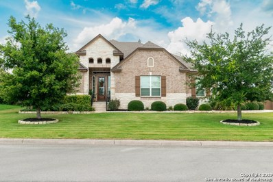 3323 Ashleys Way, Marion, TX 78124 - #: 1398159