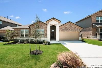 125 Rose Spoonbill, San Antonio, TX 78253 - #: 1398164