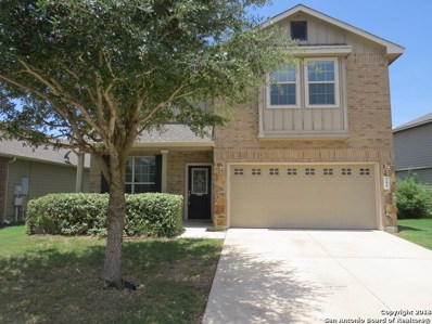 209 Town Creek Way, Cibolo, TX 78108 - #: 1398182