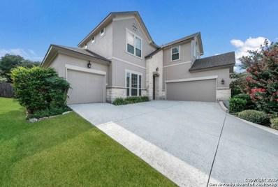 29011 Hobblebush, San Antonio, TX 78260 - #: 1398217