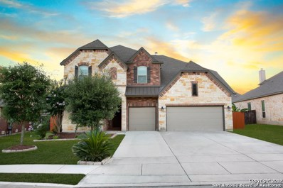 27071 Sable Run, Boerne, TX 78015 - #: 1398305