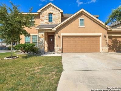 3746 Ox-Eye Daisy, San Antonio, TX 78261 - #: 1398359