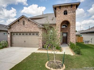 423 Escarpment Oak, New Braunfels, TX 78130 - #: 1398373