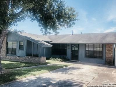 1422 W Ansley Blvd, San Antonio, TX 78224 - #: 1398540