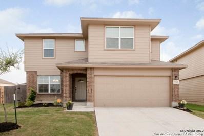 3902 Medina Branch, San Antonio, TX 78222 - #: 1398781