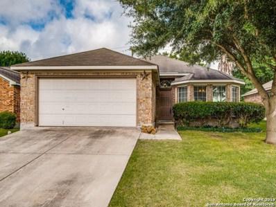 2727 Cloudy Meadow, San Antonio, TX 78222 - #: 1398842