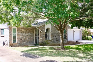 4214 Eagle Nest Dr, San Antonio, TX 78233 - #: 1398974