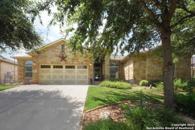 860 San Ignacio, New Braunfels, TX 78132 - #: 1399324