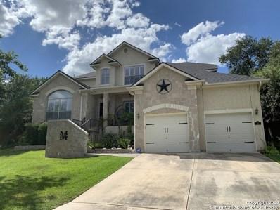 3 Horseshoe Cyn, San Antonio, TX 78258 - #: 1399380