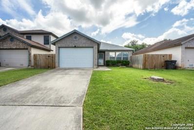 2650 Jade Hill, San Antonio, TX 78251 - #: 1399381
