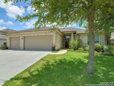 817 Walzem Mission Rd, New Braunfels, TX 78132 - #: 1399419