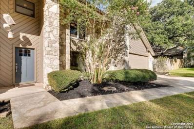 310 Country Wood Dr, San Antonio, TX 78216 - #: 1399576