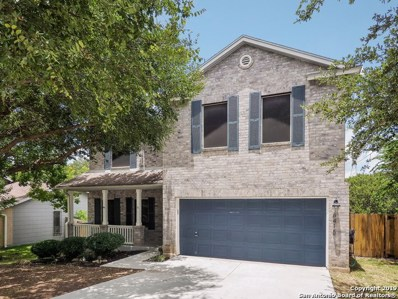 8415 Collingwood, Universal City, TX 78148 - #: 1399617