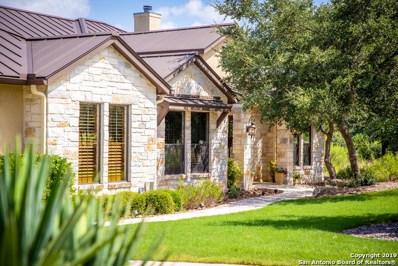 328 Lookout Ridge, New Braunfels, TX 78132 - #: 1399654