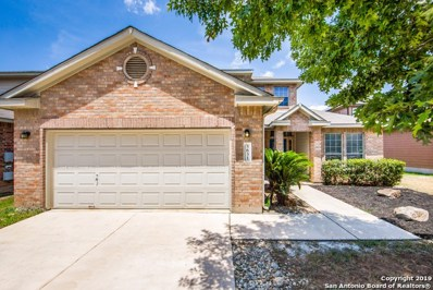 3631 Running Ranch, San Antonio, TX 78261 - #: 1399718