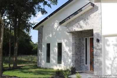 15316 Rhodius Ln, Selma, TX 78154 - #: 1399848