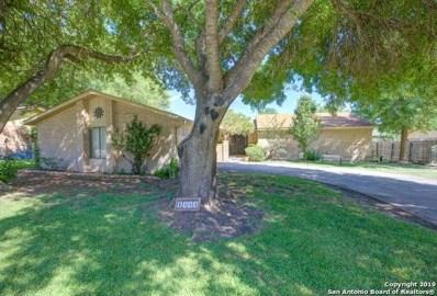 1594 Camellia Ln, New Braunfels, TX 78130 - #: 1400309