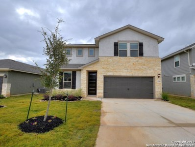 2310 Verona Way, San Antonio, TX 78259 - #: 1400420