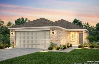3435 Red Falls Rd, San Antonio, TX 78253 - #: 1401084