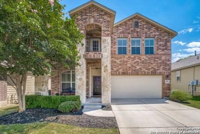 10822 Mustang Oak Dr, San Antonio, TX 78254 - #: 1401150