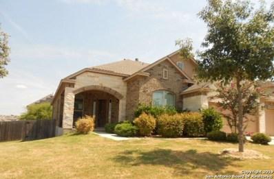 12827 Bouvardia, San Antonio, TX 78253 - #: 1401161