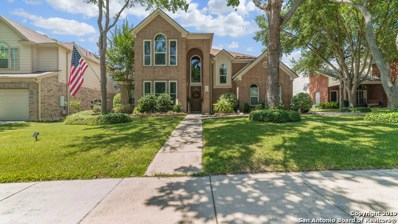 2568 Cove Trail, Schertz, TX 78154 - #: 1401281